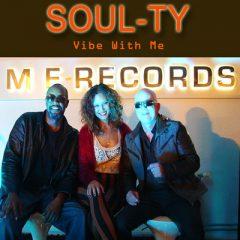 Soultymedia.com produce your music